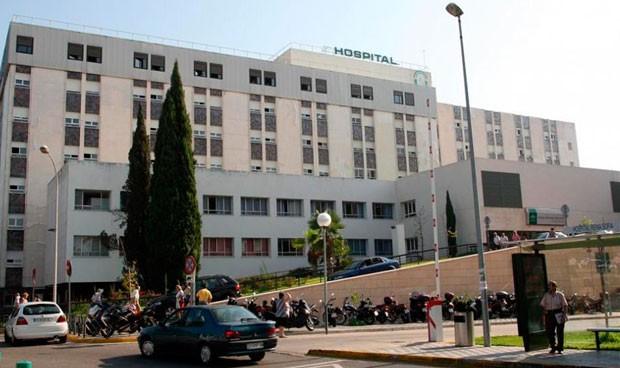 """Brutal agresión a una enfermera """"arrastrada de los pelos"""" en un hospital"""