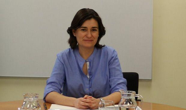 Buena sintonía entre Montón y los colegios médicos valencianos