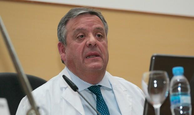 Buenos resultados para Roche: la Pirfenidona aumenta la esperanza de vida