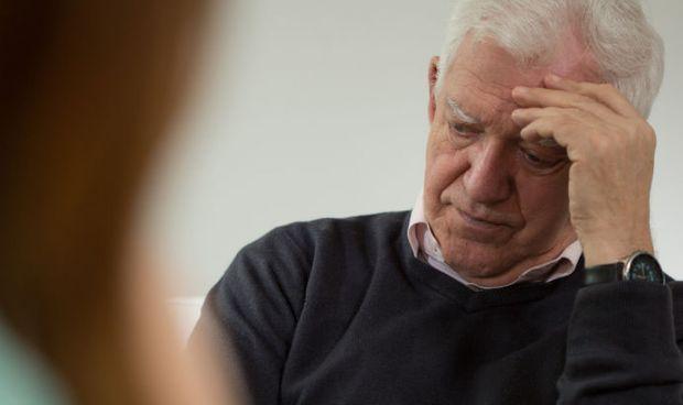 Buscan el origen de la psicosis en familiares de enfermos en fase inicial