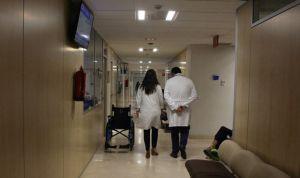 Buscar razones al suicidio de un médico: un estudio identifica 3 patrones