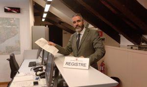 C's exige a Torra que envíe a un representante catalán al Interterritorial