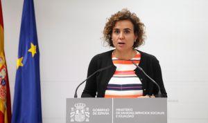 C's mete prisa a Moncloa para que asegure un acceso equitativo a la sanidad