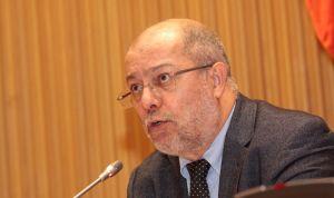C's pregunta al Gobierno si recurrirá el decreto del catalán de Baleares