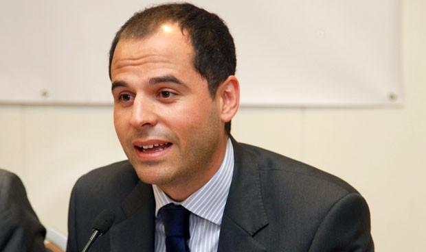 C's propone crear 'incubadoras de ideas' en todos los hospitales madrileños