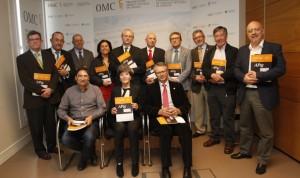 C's y Podemos buscan acabar por ley con los cargos 'a dedo' en Primaria