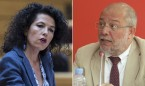 C's y Podemos están de acuerdo: la sanidad penitenciaria debe ir a las CCAA