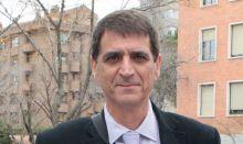 Cabrera se prepara para liderar la sanidad de CCOO 4 años más