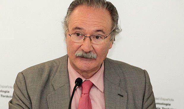 Cada 20 minutos muere una persona por EPOC en España