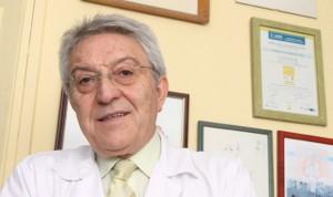 Cada año se diagnostican 600 nuevos casos de encefalitis en España