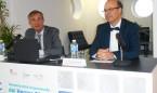 Cada caso evitado de herpes zóster ahorra al SNS más de 2.000 euros