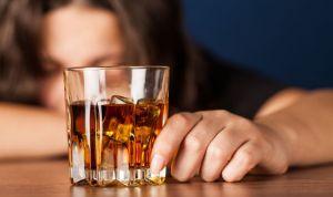 Cada tipo de bebida alcohólica provoca una respuesta emocional diferente