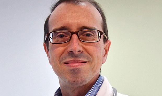 Cádiz, Huelva y Sevilla, las provincias andaluzas con más cáncer de pulmón