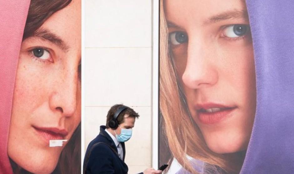 Cae el porcentaje de españoles que ve urgente implantar reformas sanitarias