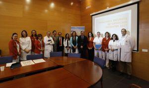 Calahorra logra la mayor satisfacción de los pacientes de la última década