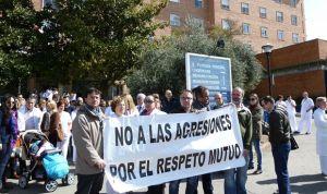 Cámaras en los centros de salud para frenar las agresiones de los pacientes