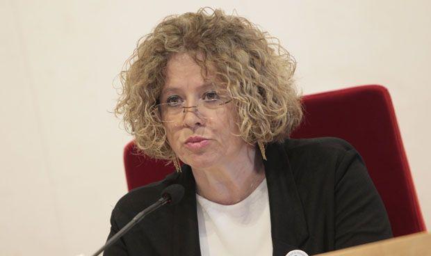 Cambia de manos una de las guías de referencia de los pediatras españoles