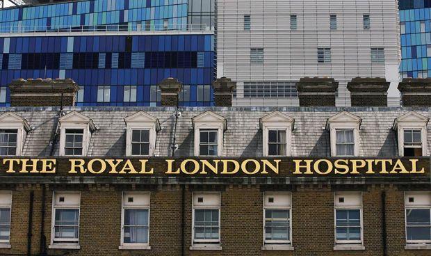 Cambian los requisitos de idioma para trabajar en Enfermería en Reino Unido