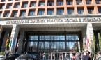 Cambio en la auditoría que el Ministerio quiere hacer a unidades docentes
