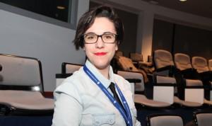 Cambios en selectividad: los estudiantes de Enfermería piden un solo examen