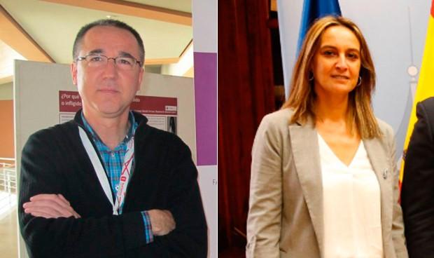 Cambios para un histórico de la comunicación sanitaria asturiana