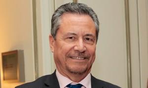 """Campos, a los profesionales de Ribera: """"Pido disculpas"""""""