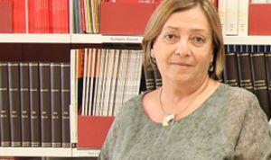 """Campus San Juan de Dios: """"No está demostrado que la pseudociencia sea mala"""""""