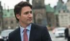 Canadá aprueba la entrada exprés a profesionales sanitarios españoles