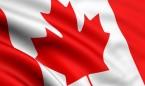Canadá busca médicos y ofrece hasta 340.000 euros al año por 40 horas
