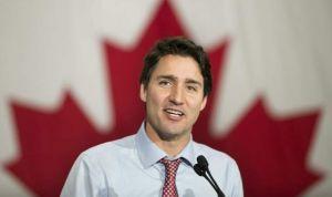 Canadá retira permisos de residencia a quien abuse de su sanidad pública