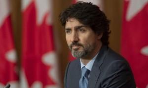 Canadá, tercer país en autorizar la vacuna contra el Covid-19 de Pfizer