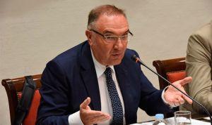 Canarias anuncia 312 plazas de formación sanitaria especializada para  2018