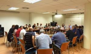 Canarias anuncia 7.198 plazas para su OPE en sanidad