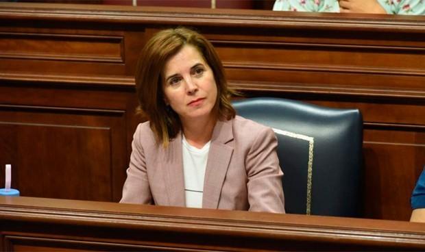 Canarias anuncia las 225 enfermeras que ya son personal laboral fijo
