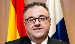 Canarias anuncia los 1.555 aspirantes que han superado la OPE de Enfermería