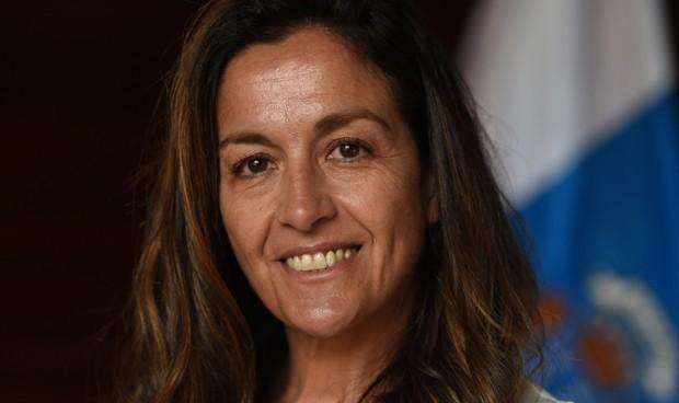 Canarias anuncia los médicos que han accedido a la carrera profesional