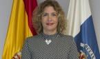 Canarias anuncia su oferta formativa para los trabajadores del SCS