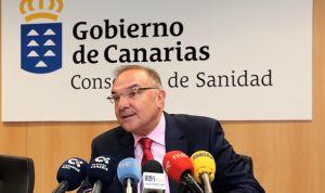 Canarias anuncia un plan de atención para personas con patologías cardíacas