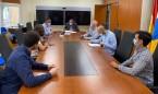 """Canarias anuncia un """"plan pionero"""" para incentivar al MIR"""