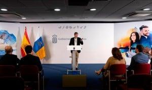 Canarias aprueba la gratuidad de fármacos a pensionistas con renta baja