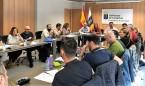Canarias aprueba las bases de las OPE de Enfermería, Fisioterapia y matrona