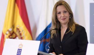 Canarias aprueba su OPE sanitaria de 2017 con 613 plazas