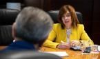 Canarias aprueba su plan para renovar tecnología sanitaria hasta 2022
