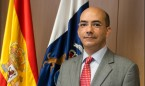 Canarias aprueba una OPE con 507 plazas para profesionales sanitarios