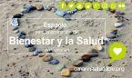 Canarias apuesta por las redes sociales para la promoción de la salud