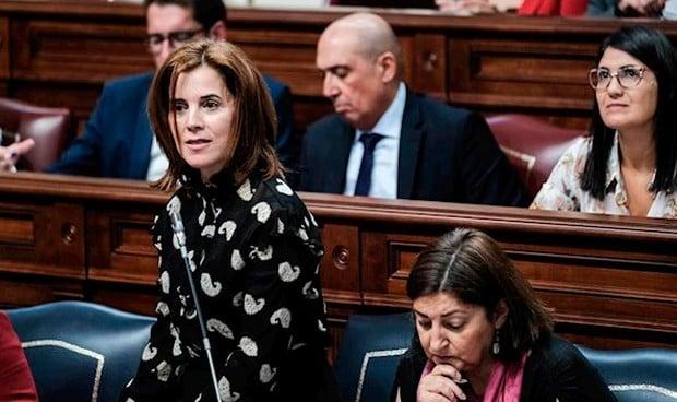 Canarias aumenta su presupuesto sanitario hasta los 3.100 millones; 139 más