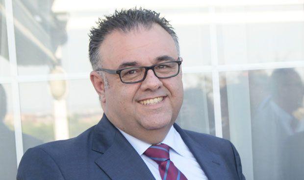 Canarias aumenta un 476% las citas con el especialista consultor desde 2011