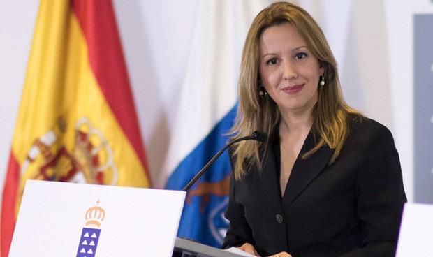 Canarias celebrará en 2017 las OPE pendientes de 2015 y 2016