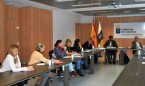 Canarias constituye un Comité Técnico de derivados plasmáticos
