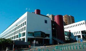 Canarias convoca 3 jefaturas de Servicio para el Insular-Materno Infantil